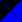 Icon-wowbluetracker-22x22