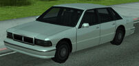 202px-Premier-GTASA-front.jpg