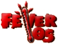 Fever 105