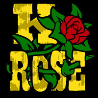 K-Rose