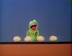 Kermit4eggs