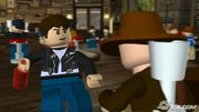 Lego-indiana-jones-2-the-adventure-continues-20090529032156436 640w