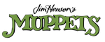 Jim Hensons Muppets-logo