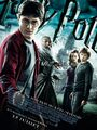 Affichefilm HP6.jpg