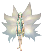 Great Fairy (Twilight Princess)