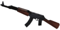 AK-47-GTA3