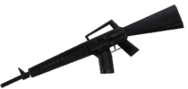 M16-GTA3