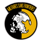 Militairessansfrontieres