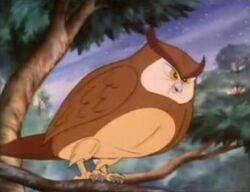 250px-Owl.jpg