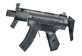 MP5-GTAVCS