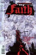 Faith Vol 1 1