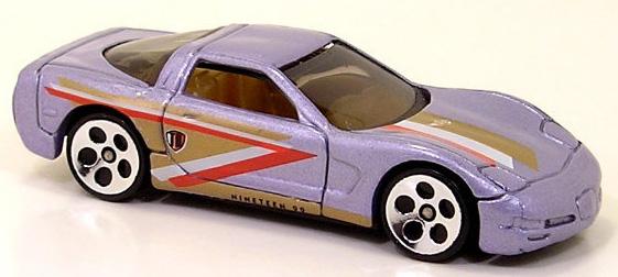 97 Corvette - 99TH.jpg