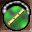 Ruined Amulet of the Staff Icon