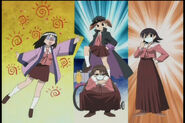 Azumanga3