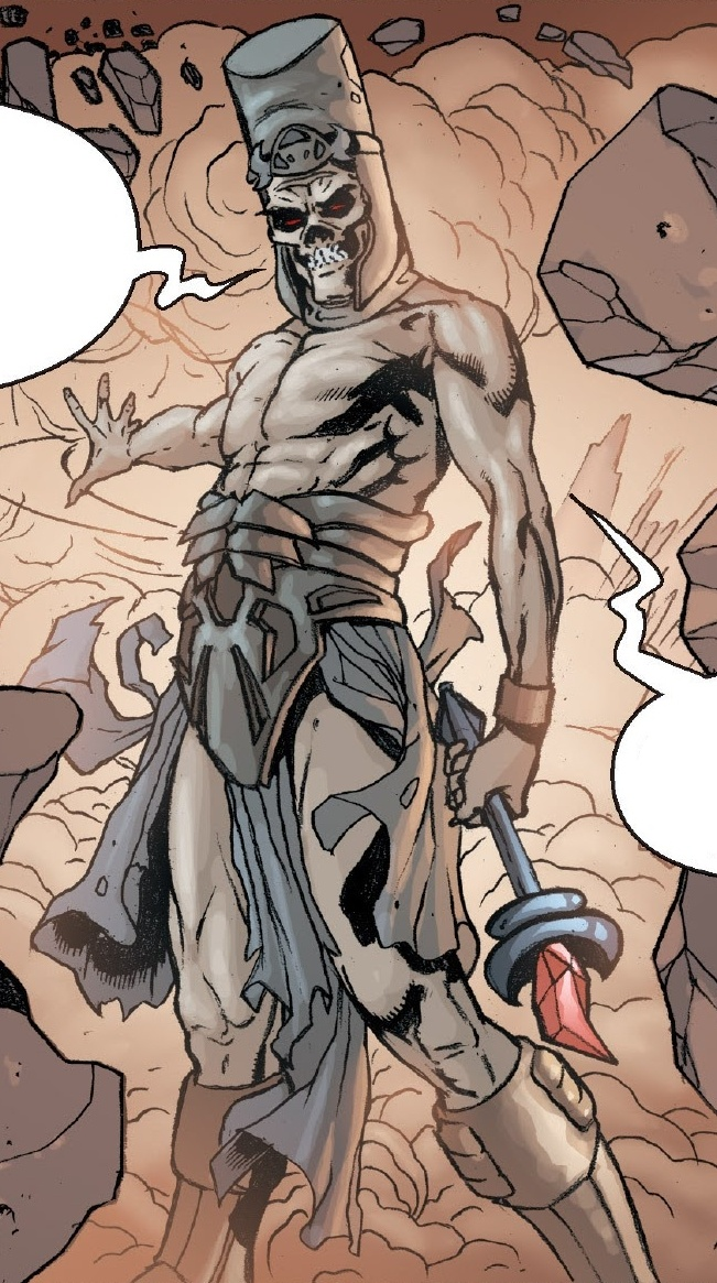 Le Tître *Darth* Seigneur Noir des Siths UndeadAndeddu-Leg27