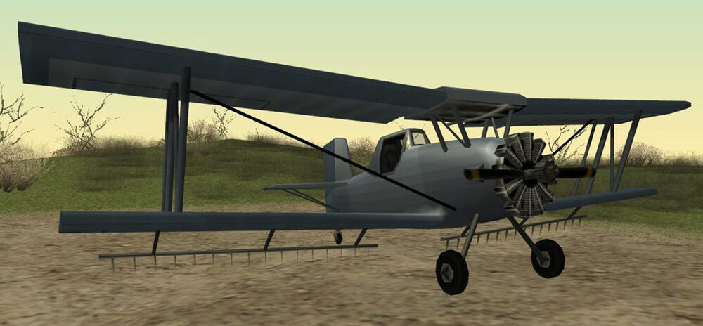 Projeto Urbanize 1000px-Cropduster-GTASA-front