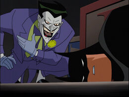 Joker (BTAS) 03