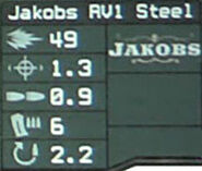 JakobsRV1Steel