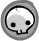 Crit icon