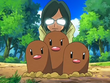 EP560 Conway en Dugtrio