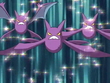 EP540 Crobat