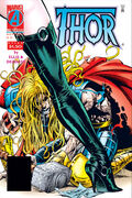 Thor Vol 1 492
