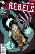 REBELS Vol 2 5