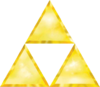 Triforce4