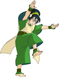 Avatar = Toph 001.png