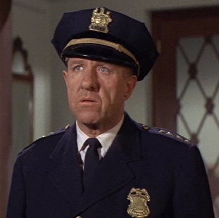 chief ohara batman 1966 tv series dc comics database