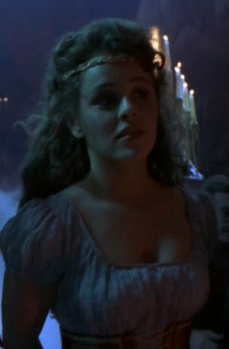 Image - Persephone.jpg - The Xena: Warrior Princess and ...