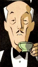 Alfred (DCAU 02245