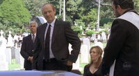 2x17 Dad&#39;sFuneral