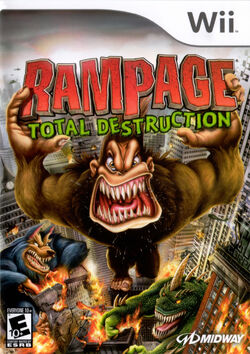 RampageTotalDestruction