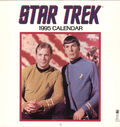 Star Trek Calendar 1995.jpg