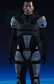 Rosenkov Materials - Titan Armor (Medium, Human).png