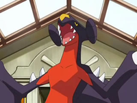 EP565 Garchomp (3)