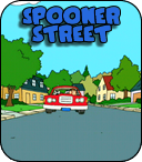 Spooner Street