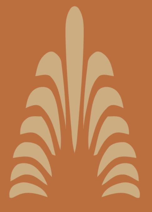Karica Panu Council_emblem