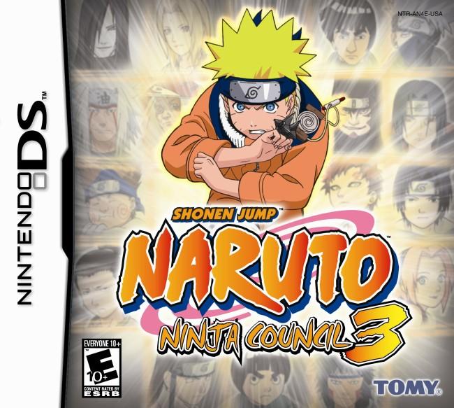 Naruto_NC3.jpg
