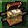 Noble Longbow Chest Icon