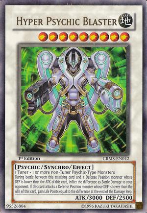 HyperPsychicBlaster-CRMS-EN-UR-1E