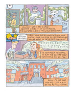 Nick comics 10. Page 5