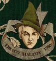Draco Black Malfoy.jpg