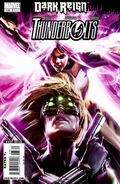 Thunderbolts Vol 1 133