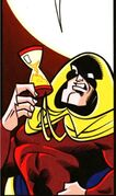 Hourman bb