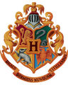 Hogwarts shield.jpg