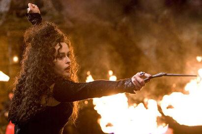 Bellatrix-lestrange4.jpg