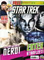 Star Trek Comic issue 2 cover.jpg