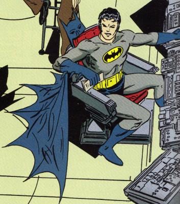BATMAN BATMAN BATMAN! Richard_Grayson_Batman_SBG